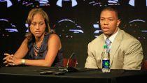 Los Ravens cortan a Ray Rice de forma indefinida