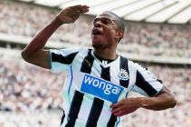 The Alternatives to Loic Remy