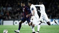 Champions League, il verdetto finale