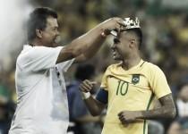 Rio 2016: 40 momentos a serem eternizados nos Jogos Olímpicos