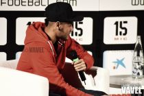 El 'Caso Neymar' se traslada a la Ciudad Condal