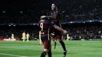 Barcelona - Villarreal Preview: Catalans look to continue great form against Yellow Submarine