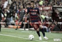 Los abogados del club buscarán a los culpables del delito fiscal en el caso Neymar