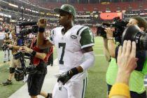 I Jets decollano vittoriosi da Atlanta