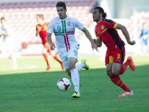 Portugal Tops Hosts in Thrilling Encounter