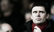 Niall Quinn opens up about his battle with depression