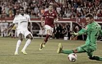 """Milan negli States, vittoria sul Bayern in amichevole. Montella: """"Sono molto contento"""""""