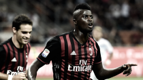 "AC Milan: Montella lo ""saluta"", Niang pensa ad altre destinazioni. Proposto al Genoa uno scambio con Ocampos"