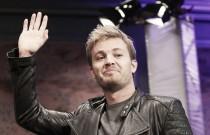 Nico Rosberg afronta nuevos retos después de la Fórmula 1