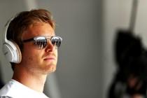 """Nico Rosberg: """"Todo se ha resuelto en la salida"""""""