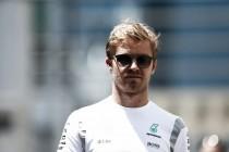 """Nico Rosberg: """"Será difícil luchar en especial contra los Williams"""""""