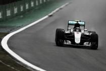 Norbert Haug cree que Nico Rosberg merece ganar el mundial