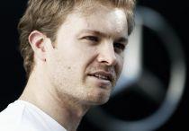 """Nico Rosberg: """"Adaptarse a Sepang será todo un reto"""""""