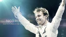 Formula 1 - Hamilton vince ad Abu Dhabi, ma il Campione del Mondo è Rosberg
