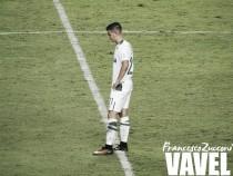 """Nicolás Benedetti: """"Desde el primer minuto saldremos a arrollarlos"""""""