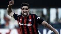San Lorenzo vs Liga de Quito en vivo online en Copa Libertadores 2016 (0-0)
