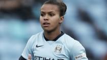 Sunderland Ladies 0-2 Manchester City Women: Sky Blues still unbeaten
