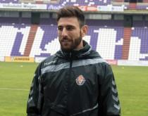 """Nikos: """"Es importante que el equipo sepa ganar y manejar el partido"""""""