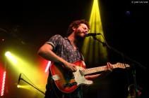 El WAM Estrella de Levante confirma los horarios de la programación extramusical