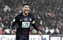 Ligue 1: verso Metz-PSG, le ultime dal campo