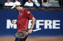 ATP Barcellona: buon esordio per Nishikori, oggi Nadal e Fognini
