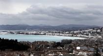 Las sedes de la Euro 2016: Niza, la magia de la Eurocopa visita a la bella Niza