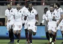 Ligue 1, importanti vittorie di Nizza e Marsiglia