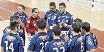 El BM Zamora consigue su primera victoria en ASOBAL