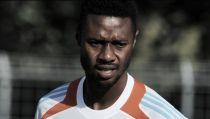"""Nkoulou: """"Las cosas van en contra de nosotros"""""""