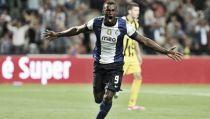 """Jackson Martínez: """"Está todo listo, me voy al Atlético"""""""