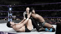 205 Live: Episode 7 Review