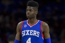 NBA, Phila cerca acquirenti per Nerlens Noel: Celtics in pole