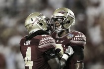 Florida State rally behind freshman QB to defeat Ole Miss 45-34 in Orlando