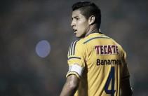 Sin sustos en pleno mes del terror; Tigres avanza a Cuartos de Final de Concachampions