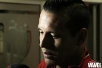 Mario de Luna, insatisfecho tras el empate frente a Chiapas