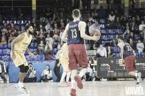 Resumen temporada 2015-16: Tomas Satoransky, el más regular de todos