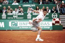 Djokovic aplastó a Cilic y espera por Nadal