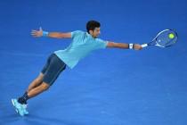 Australian Open 2017 - Il programma del giovedì maschile: Djokovic e Nadal, ma anche Fognini alla prova Paire