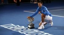 Australian Open maschile: le Entry List. Tanti italiani al via fra Main Draw e qualificazioni