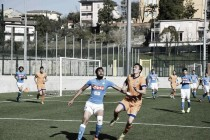 Viareggio Cup 2017, día 4: Belgrano, Cagliari y Torino se acercan a octavos