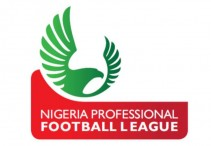 Court declines to shut down NPFL for Giwa FC