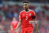 Swansea's stars on international duty: How did they do?