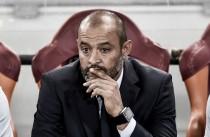 """Nuno: """"El Porto está donde siempre ha merecido estar"""""""