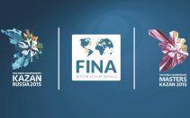 Kazan 2015, ecco il programma dei Mondiali di nuoto