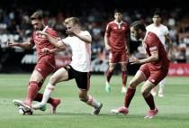 Liga, pari e patta al Mestalla: Valencia e Siviglia non vanno oltre lo 0-0