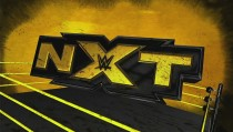 NXT Review: 11/25/2015