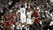 Kentucky Wildcats - Louisville Cardinals preview: the Battle of the Bluegrass