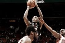NBA - I Clippers spiegano la loro rinascita (senza Griffin)
