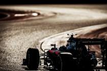 Fernando Alonso y Jenson Button tienen buenas vibraciones para 2017