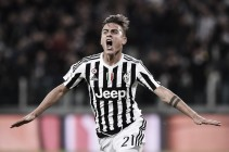 Dybala set for wage increase